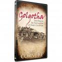 Golgotha (Bob Cornuke) DVD