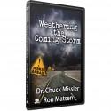 Weathering the Coming Storm (Chuck Missler & Ron Matsen) 3 DVD SET