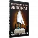 Expectations of the Antichrist (Missler & Matsen) DVD