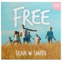 Free (Sean W Smith) DVD