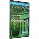 Heartfelt & Inspired: Understanding II Corinthians (Kameel Majdali) MP3
