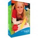 OKTV DVD Curriculum (Brendon & Cathie Clancy) DVD SET (Damaged Stock)