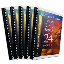 Best way to buy these workbooks