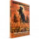 800 Horsemen (Col Stringer) PAPERBACK