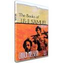 Samuel 1 & 2 commentary (Chuck Missler) MP3 CD-ROM (16 sessions)