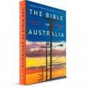 The Bible in Australia (Meredith Lake) PAPERBACK