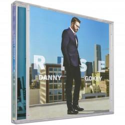 RISE (Danny Gokey) Album