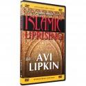 Islamic Uprising (Avi Lipkin) DVD
