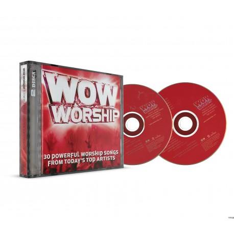 top 30 christian songs