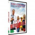 Mercy Rule (Movie) DVD