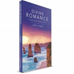 Divine Romance (Jeff Vines) PAPERBACK