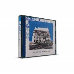 Abide With Me (Sara Groves) AUDIO CD
