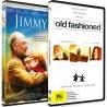 Mum's Movie Pack (2 x DVDs)