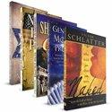 Victor Schlatter 5 Book Pack