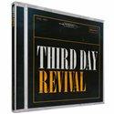 Revival (Third Day) CD