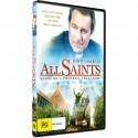 All Saints (MOVIE)