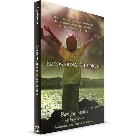 Empowering Children (Ravi Jayakaran)