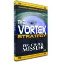 The Vortex Strategy (Chuck Missler) DVD