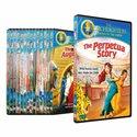 Torchlighter 15 DVD Set