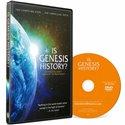 Is Genesis History? DVD