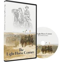 The Light Horse Century
