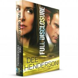 Full Disclosure (Dee Henderson)
