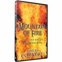 Mountain of Fire: The Search For The True Mount Sinai (Bob Cornuke)