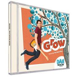 Grow (Dan Warlow)