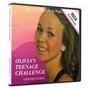 Olivia's Teenage Challenge MP3