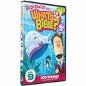What's in the Bible? vol 9 (DVD) Phil Vischer