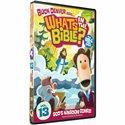 What's in the Bible? vol 13 (DVD) Phil Vischer