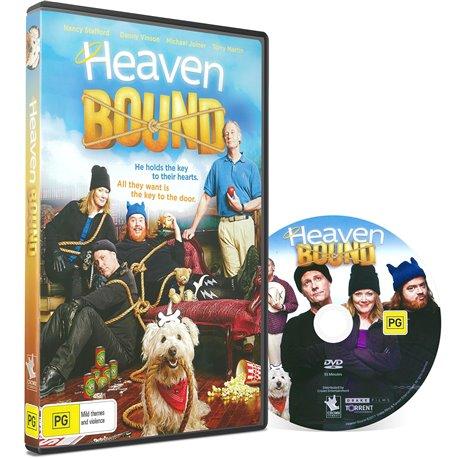 Heaven Bond