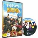 Heaven Bound (DVD)