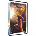 Peter's Escape (Superbook) DVD