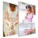 Rubies & Pearls Pack (Anne Hamilton & Natalie Tensen)
