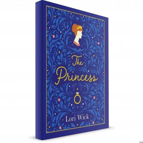 The Princess (Lori Wicks) SPECIAL EDITION