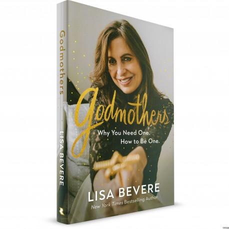 Godmothers (Lisa Bevere) PAPERBACK