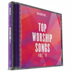 Nothing But... Top Worship Songs Vol II (Various Artists)