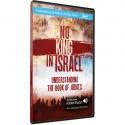 No King in Israel: Understanding the Book of Judges (Kameel Majdali) MP3