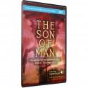 The Son of Man Understanding the Gospel of Luke Pt1 (Kameel Majdali) MP3