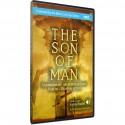The Son of Man: Understanding the Gospel of Luke Pt 2 (Kameel Majdali) MP3