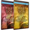 The Son of Man: Understanding the Gospel of Luke Pt1 & 2 (Kameel Majdali) 2 x MP3