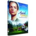 Amish Grace (MOVIE) DVD