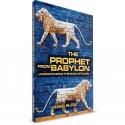 The Prophet from Babylon - Understanding the Book of Daniel (Kameel Majdali) PAPERBACK