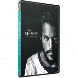 The Chosen (Season One) DVD