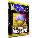 Beyond Newton (Dr Chuck Missler) DVD
