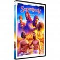 Superbook Philip
