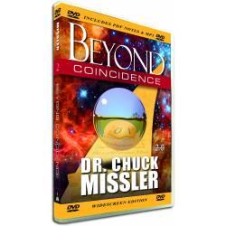 Beyond Coincidence (Chuck Missler) DVD