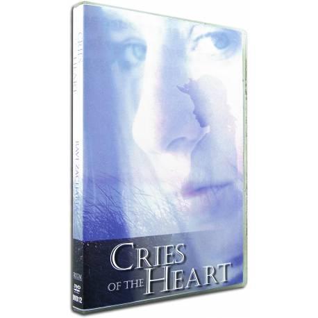 Cries of the Heart (Ravi Zacharias) DVD