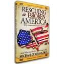 Rescuing a Broken America (Michael Coffman PhD) DVD